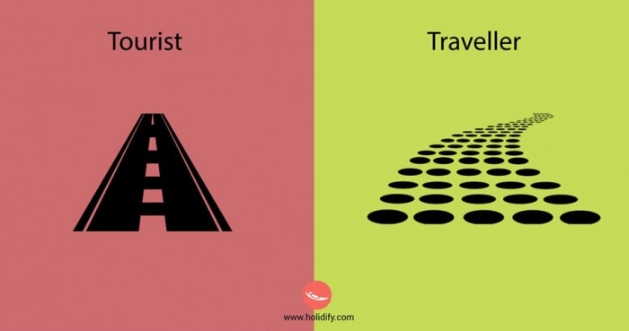 illustration-differences-traveler-tourist-holidify-14