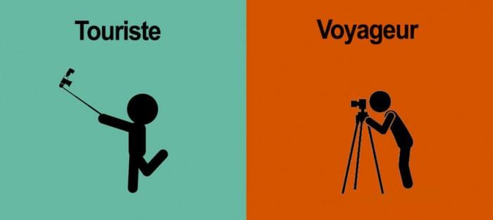 touriste-vs-voyageur
