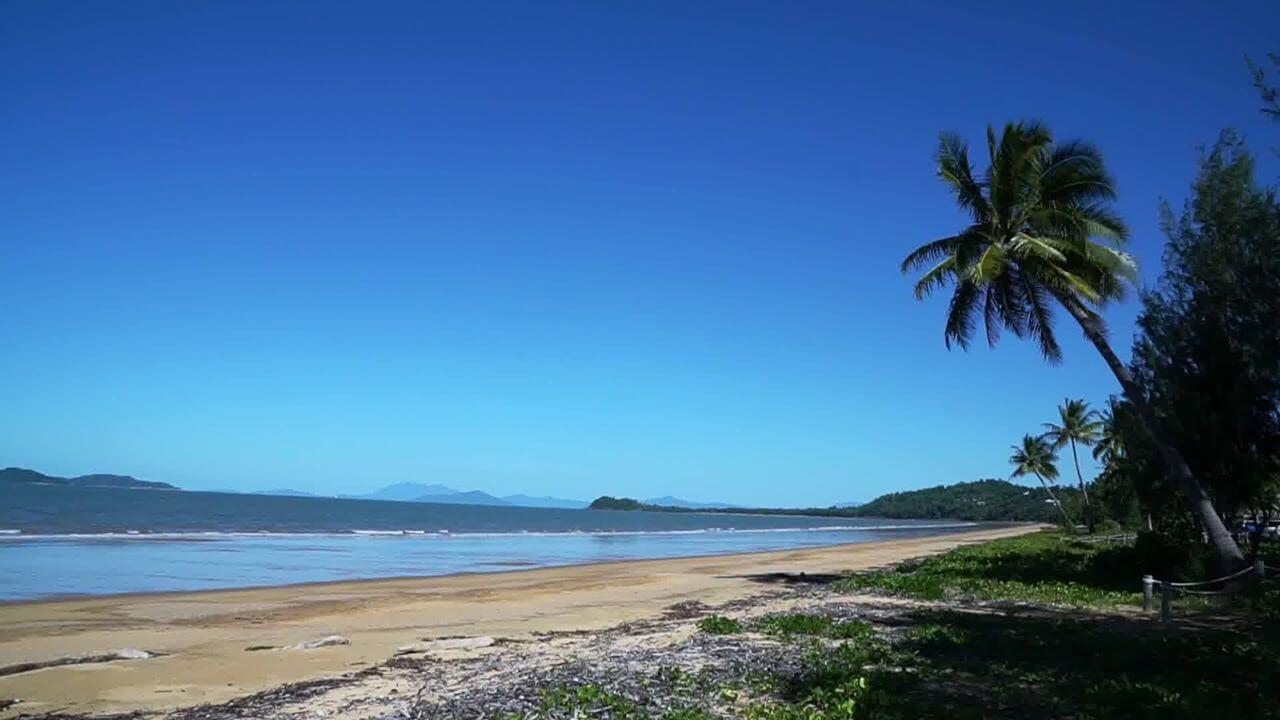 Nouvelle vidéo : L'Australie, de Brisbane à Cairns L'Australie, nous y étions en avril…
