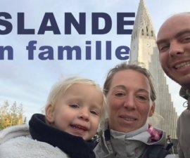 Nouvelle vidéo inédite : L'Islande 15 jours en Islande condensées en 3 minutes !…