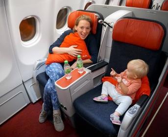 class-Business-airasia
